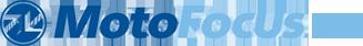 MotoFocus logo
