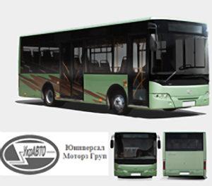 28-30 октября в Киевском МВЦ  пройдет 10-й Международный автосалон грузовых и коммерческих  автомобилей TIR'2014