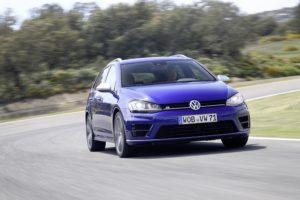 SKF укрепляет сотрудничество с Volkswagen