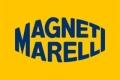 Вышел новый каталог по кондиционированию Magneti Marelli