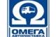 Новый филиал компании Омега-Автопоставка в г. Днепропетровск