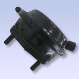 Новая тормозная камера UNISTOP™ для дисковых тормозов
