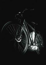 Bosch начинает серийный выпуск приводов eBike для различных типов велосипедов