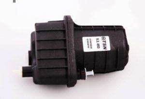 Погружные топливные фильтры для Renault