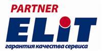 Весенняя акция для автовладельцев от компании ЭЛИТ и сети станций PARTNER ELIT AUTOSERVICE