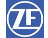 ZF начинает полновесную кооперацию с Saab Automobile