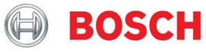 Bosch получает приз Toyota за выдающийся вклад в сотрудничество