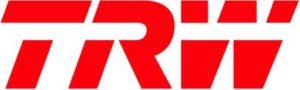 Завод TRW, изготавливающий детали подвески и рулевого управления, празднует третий день рождения