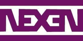 Nexen создает свой европейский технический Центр