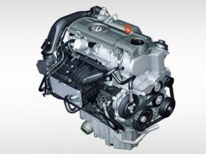 Volkswagen свернет производство мотора 1,4 с двойным наддувом
