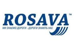 Компания «РОСАВА» выиграла тендер МВД Румынии