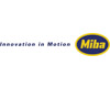 Конкурс от компании Miba