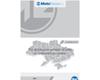 Дистрибуционные сети продажи автозапчастей в Украине
