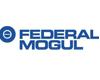 Новый электронный каталог деталей двигателя и уплотнений брендов компании Federal-Mogul – XCD12