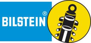 В ассортименте компании Омега-Автопоставка новый бренд – BILSTEIN