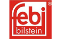 В ассортименте компании Омега-Автопоставка новый бренд – FEBI