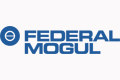 Federal-Mogul приобретает «Димитровградский Завод Вкладышей»