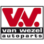Van Wezel — в портфеле брендов Омега-Автопоставка