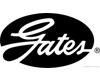 Руководство Gates по устранению неисправностей системы ременного привода (2)