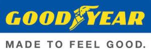 Goodyear представил новые шипованные шины для внедорожников