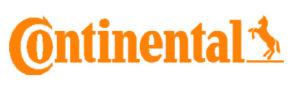 Continental розширює партнерство з провідними футбольними чемпіонатами  УЄФА ЄВРО-2016™ та 2018 FIFA World Cup™