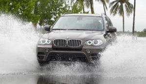 Все больше ведущих автопроизводителей выбирают продукцию DENSO