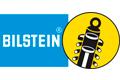 BILSTEIN на втором месте в самом большом тюнинг-опросе Германии