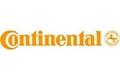 Continental: Технологія доповненої реальності на вітровому склі