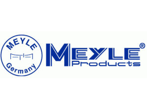 Новый онлайн-каталог запасных частей MEYLE