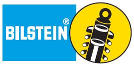 """Thyssen Krupp Bilstein выиграл """"Vehicle Dynamics International Award 2014"""""""