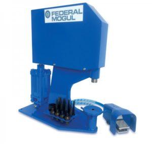 Пневматический клепальный станок 99504 от Federal-Mogul Motorparts