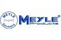 Усовершенствованные тормозные колодки: колодки MEYLE Platinum удовлетворяют самым высоким требованиям и более экологичны