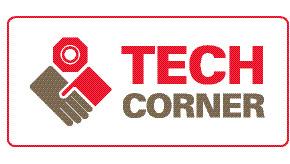 Компания TRW представила масштабную цифровую разработку на AUTOMECHANIKA