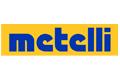 METELLI SpA придбала дві відомі італійські компанії: Fri.Tech. Srl та Trusting Srl