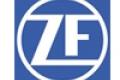 Впервые в сегменте. Впервые для ZF. Iveco Daily получает 8-ми ступенчатый «автомат»