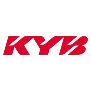 KYB отвечает на вопросы: в каких случаях нужно заменять пружины подвески? Стоит ли делать это при каждой замене амортизаторов?
