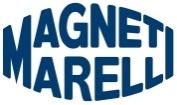 Конкурс від діагностичного напрямку Magneti Marelli!