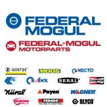 Federal-Mogul приглашает на семинары по продукции в Виннице и Житомире