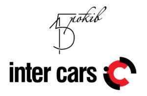 Нові надходження до асортименту Inter Cars Ukraine