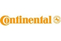 Continental поставляє більше ніж 50 компонентів для BMW i8