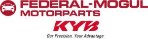 Приглашаем на первый совместный семинар KYB и Federal-Mogul Motorparts