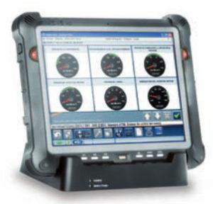 SIA-AutoTechService 2015: Ізотоп Прибор Сервіс - діагностичний сканер JalTest PC Link і його модифікації