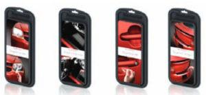 SIA-AutoTechService 2015: комплекти захисту від Автопротек