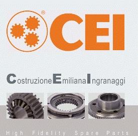 СEI — легендарный итальянский бренд в ассортименте «ЭЛИТ-Украина!»