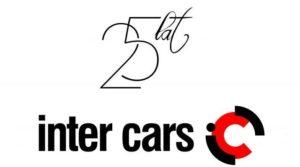 2015 рік для компанії Inter Cars - особливо урочистий.