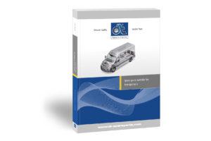 Запасные части подходящие для Mercedes-Benz Sprinter и VW Crafter/LT II