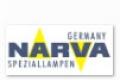Автомобильные лампы NARVA для коммерческого транспорта - надежность, которая позволяет сократить расходы на содержание автопарка