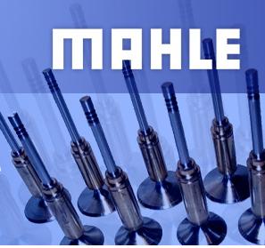 Расширен ассортимент бренда MAHLE