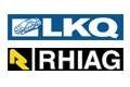 Американская компания LKQ Corporation приобретает Rhiag-Inter Auto Parts Italia S.p.A.