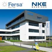 fersa-nke_title